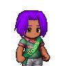 iKapo's avatar