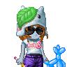 xicexdevilx's avatar