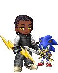 MARCUS1227's avatar