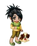 jocelyn810's avatar