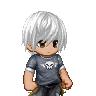 S o u l xDD's avatar