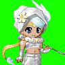 Prixae's avatar