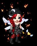 Pretty_In_Black961