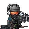Alpha-omega-echo's avatar
