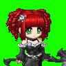 Yuffie Yuki Yumi's avatar