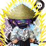 iSuperChaos's avatar