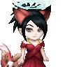 083Naruto's avatar