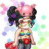 JellyBean729's avatar