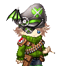 Crane-nium's avatar