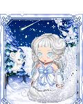 Angel of the Fayth