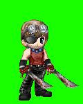 Kyoshiro Sada's avatar
