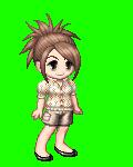 LilPrincessTay17's avatar
