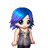 XxI Luv SushixX's avatar