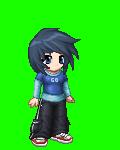 kizmet29's avatar
