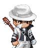metal-addict666's avatar