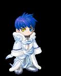 stn721's avatar