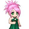 iDemon_kitty's avatar