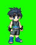 calvinguevara13's avatar