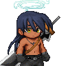 Aust Linden's avatar