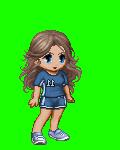 horwselover27's avatar