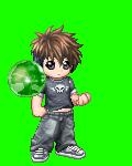 T_MAN1994's avatar