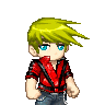 Michael Choo's avatar