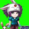 chloe-chica's avatar