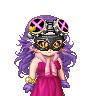 kimmymei's avatar
