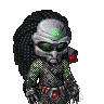 knightofthe21stcentury's avatar