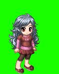 Chronicles of Nania's avatar