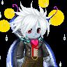 Ashypoo167's avatar