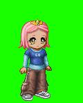 Lovelace525's avatar