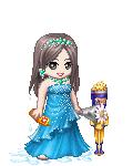 evagirls4's avatar