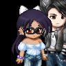 Alexstar's avatar