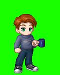 Yargman's avatar