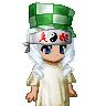 X_Aeki_Resu_X 's avatar