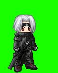 Haseo_Terror_of_death's avatar