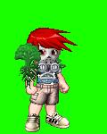 mathewboy's avatar