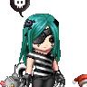 ItS_nEvEr_ToO_lAtE o_O's avatar