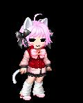 Cherry Blossom Impact