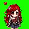 BreakingbenjaminGirl14's avatar