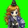 Visual~Faith's avatar