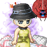 Katsumi-Sensee's avatar