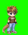 Rocktail_of_ThunderClan's avatar