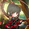 Sango-wa-Taijiya's avatar