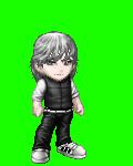 Blaze-4589's avatar
