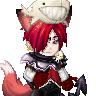 creep_Jack's avatar