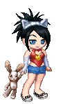 yummypie1234's avatar