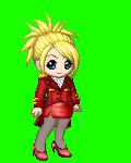 Aika Sumeragi san's avatar