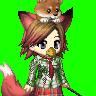 KutchingNaga's avatar